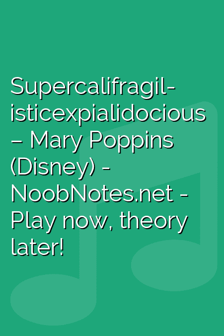 how many letters are in supercalifragilisticexpialidocious how many letters are in supercalifragilisticexpialidocious 22171 | supercalifragil isticexpialidocious mary poppins disney
