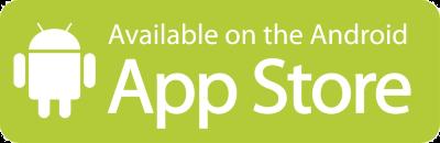 NoobNotes App