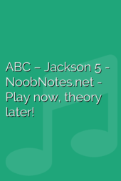 ABC – Jackson 5
