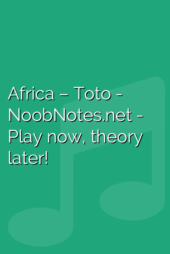 Africa – Toto