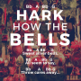 Carol of the Bells - Traditional