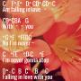 Runaway - The Corrs