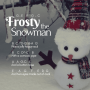 Frosty the Snowman - Traditional